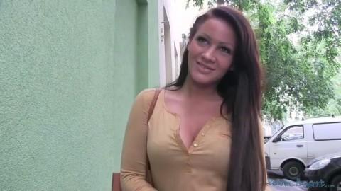 sex public porn