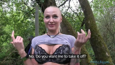 p1296_glamour_model_with_big_tits_fucked_outside_720