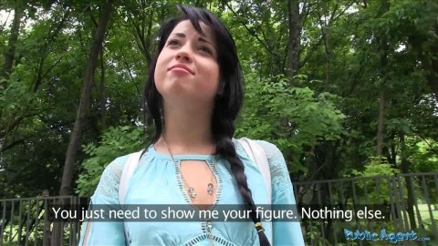 p1303_sexy_black_haired_russian_fucked_in_the_woods_720