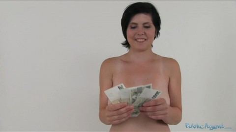 p1319_shy_19_year_old_with_big_boobs_fucked_in_photo_studio_720