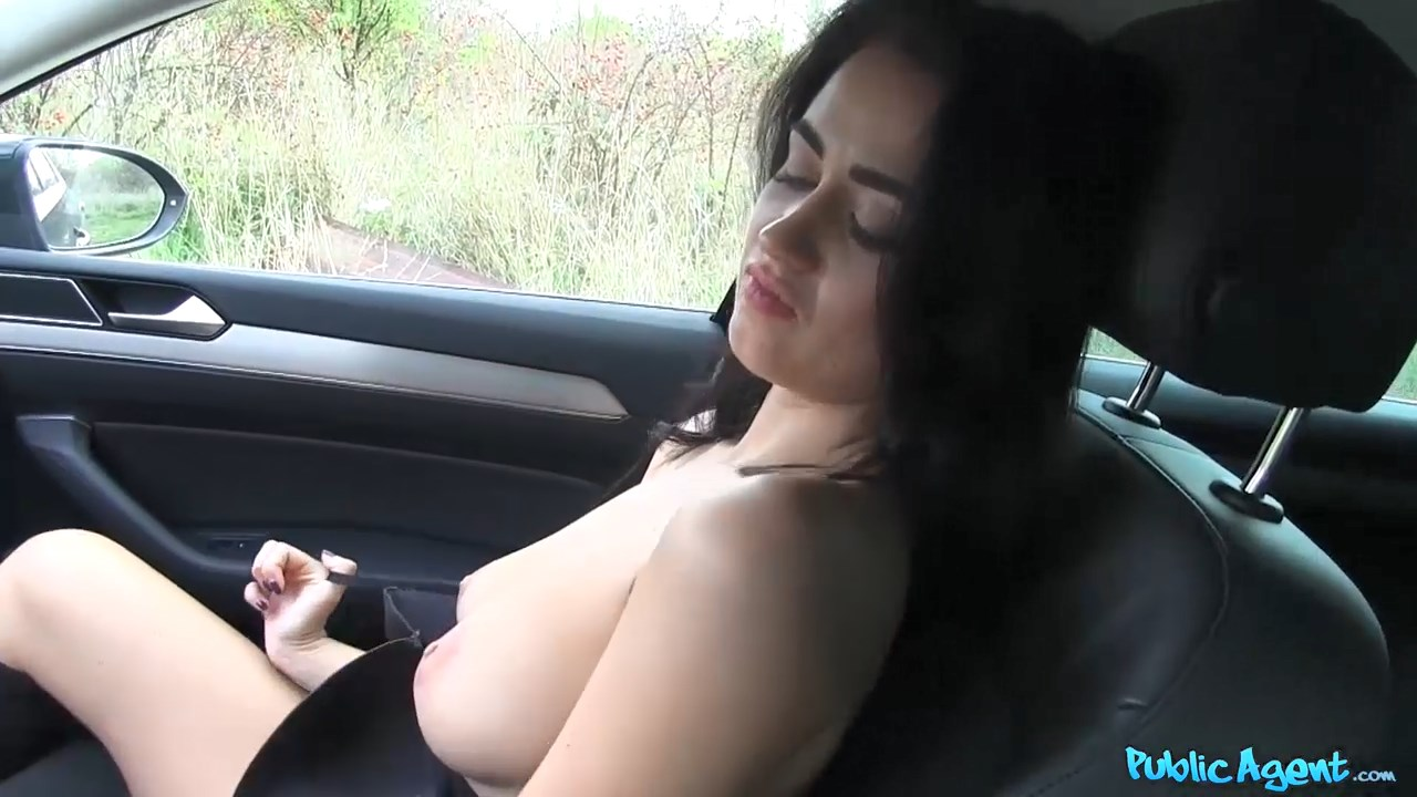 Swallow Fuck Suck and