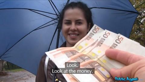Sex pictures sex for cash