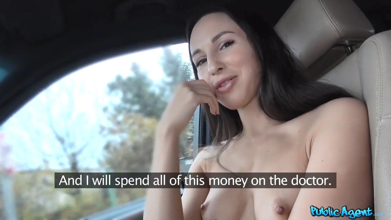 Kim basinger naked gifs
